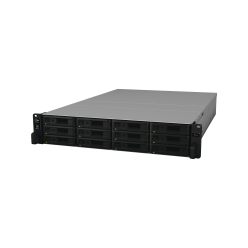 RS2418PLUS SYNOLOGY