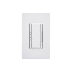 MRF2S6CLWH LUTRON ELECTRONICS