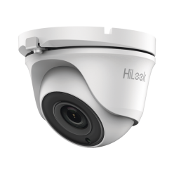 THC-T140-M HiLook by HIKVISION