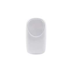 IS3050A-SN HONEYWELL HOME RESIDEO