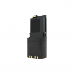 PP-NNTN-7034LIIC POWER PRODUCTS
