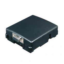 MD-08 ROSSLARE SECURITY PRODUCTS