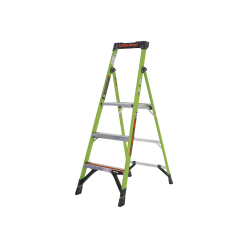 MIGHTYLITE-5-IA Little Giant Ladder Systems
