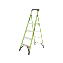 MIGHTYLITE-6-IA Little Giant Ladder Systems