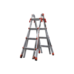 VELOCITY-M17-IA Little Giant Ladder Systems