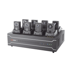 DS-MH4172I/4T HIKVISION