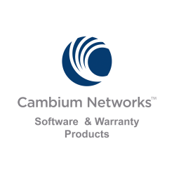 C000067K001A CAMBIUM NETWORKS