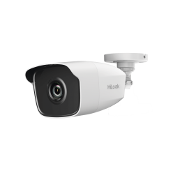 THC-B210-M HiLook by HIKVISION