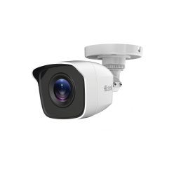 THC-B110-M HiLook by HIKVISION