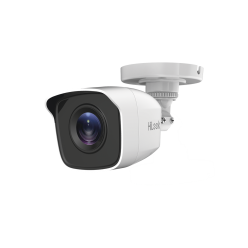 THC-B140-M HiLook by HIKVISION