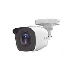 THC-B120-PC HiLook by HIKVISION