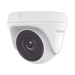 THC-T110-P HiLook by HIKVISION