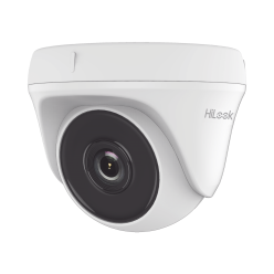 THC-T140-P HiLook by HIKVISION