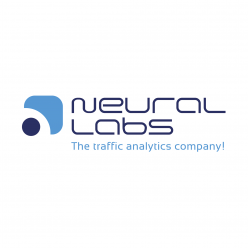 VSSPEED Neural Labs