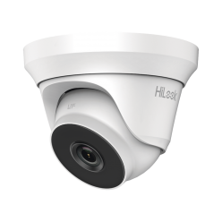 THC-T223-M HiLook by HIKVISION