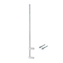 SMRP-150-CF SYSCOM TOWERS
