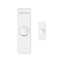 DS-PD1-MC-WWS HIKVISION