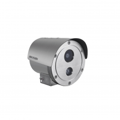 DS-2XE6242F-IS HIKVISION