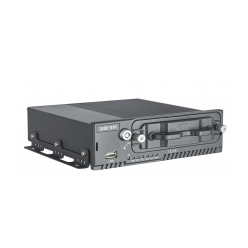 DS-MP5504/GLF/WI581T HIKVISION