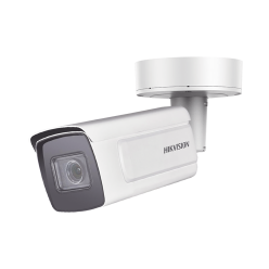 DS-2CD5A46G0-IZHSY HIKVISION