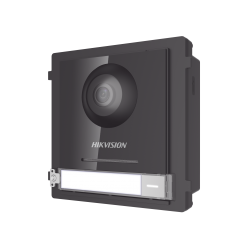 DS-KD8003-IME1 HIKVISION