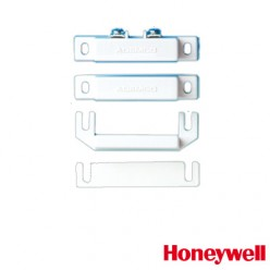 7939-WH HONEYWELL HOME RESIDEO
