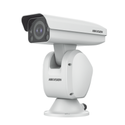 DS-2DY7236IW-A HIKVISION