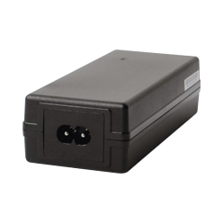 N000065L001C CAMBIUM NETWORKS