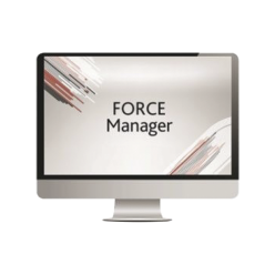 FORCE-MANAGER PIMA