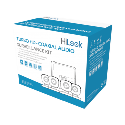 HL1080PS HiLook by HIKVISION