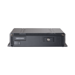 DS-MP5604-SD HIKVISION