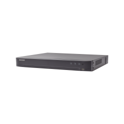 IDS-7216HQHI-M1(A)/S HIKVISION