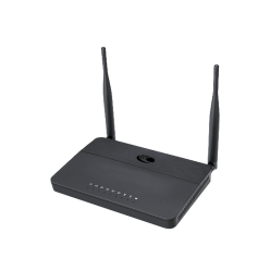 PL-R195WUSA-US CAMBIUM NETWORKS