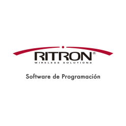 RQTPCPS2 RITRON