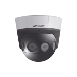 DS-2CD6924G0-IHS HIKVISION