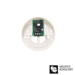 SD5056AB SILENT KNIGHT BY HONEYWELL