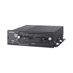 DS-MP5604 HIKVISION