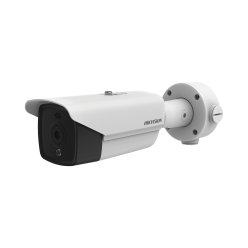 DS-2TD2117-3/PA HIKVISION
