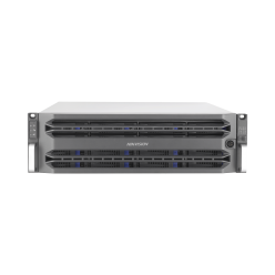 DS-A81016S(B) HIKVISION