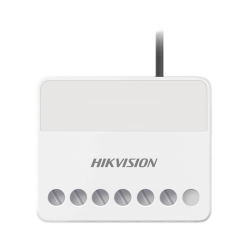 DS-PM1-O1L-WB HIKVISION
