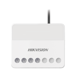 DS-PM1-O1H-WB HIKVISION