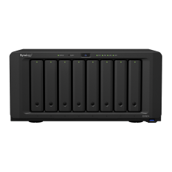 DS1821PLUS SYNOLOGY
