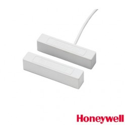 4939-SN-WH HONEYWELL HOME RESIDEO