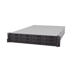 RS3621RPXS SYNOLOGY
