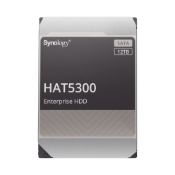 HAT5300-12T SYNOLOGY