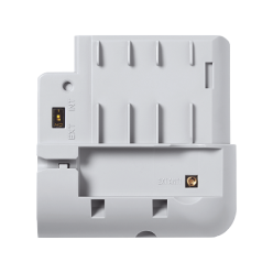 PROLTE-A HONEYWELL HOME RESIDEO