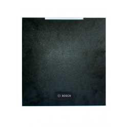 BOSCH A_ARDSER90WI - LECTUS SECURE 9000 /  iClass Y MIFARE