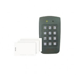 ACF-44 ROSSLARE SECURITY PRODUCTS