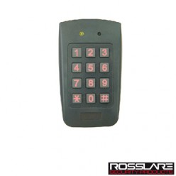 AY-F64 ROSSLARE SECURITY PRODUCTS