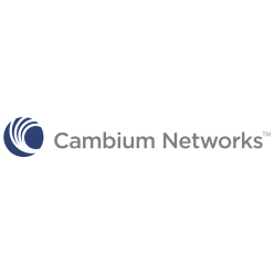 C000045K003A Cambium Networks